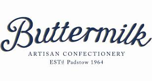 The Buttermilk Confectionery & Co