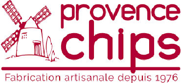 Provence Chips