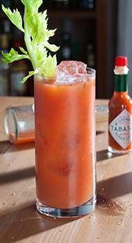 Bloody-Mary-Patrick-Font-Tomatensaft